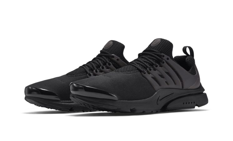 Nike Air Presto e Roshe One